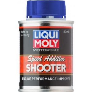 Liqui Moly Speed shooter 80 ML